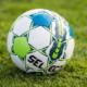 Fodbold for Piger