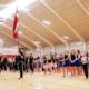 Gymnastik Opvisning 2019