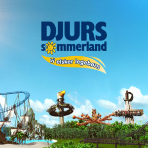 Djurs Sommerland Cup